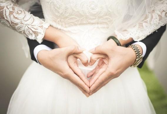Przedślubne Lekcje Tańca